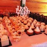 Kur švęsti gimtadienį Vilniuje?