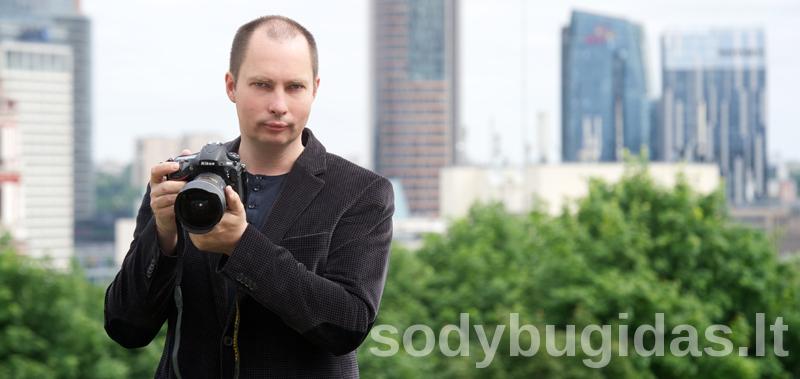 fotografas-leonas-garbaciauskas