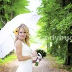 Vestuvių fotografas Mindaugas Norkaitis
