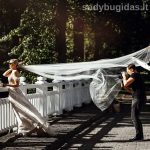 Vestuvių fotografas Rolandas Jeršovas