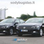 Automobiliai vestuvėms Autolux