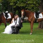 Vestuvių fotografas Sigitas Likas
