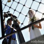 Vestuvių videografas Marius