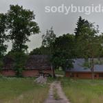 Sodyba Baravykynė