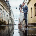 Vestuvių fotografas Artūras Baroniūnas