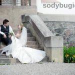 Vestuvių fotografas Edvinas Vilimas