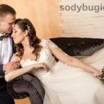 Vestuvių fotografas Sergejus Panciriovas