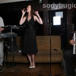Vestuvių muzikantai Kazimir & CO
