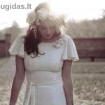 Vestuvių videografai Pixels Machine Films