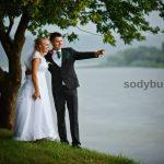 Vestuvių fotografas Ramūnas Šimanskas
