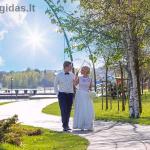 Vestuvių fotografas Robertinas Valiulis