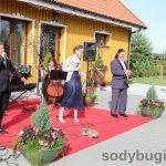 Vestuvių muzikantai Verona Muzika